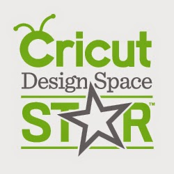 cricut-design-space-star