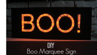 Artzy Creations-Boo-Marquee-Sign Main 1a