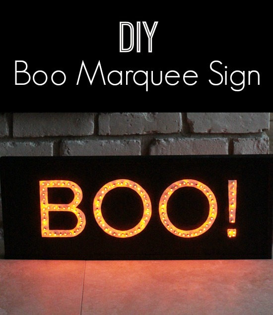 Artzy Creations-Boo-Marquee-Sign Main 2a