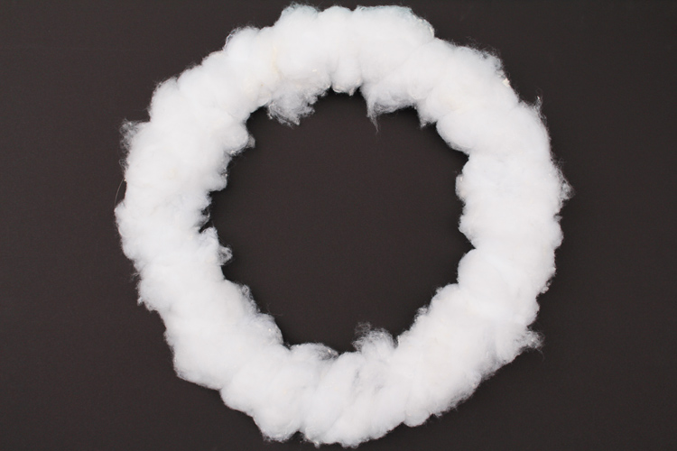 Artzy Creations_Easy Mummy Wreath_Main3