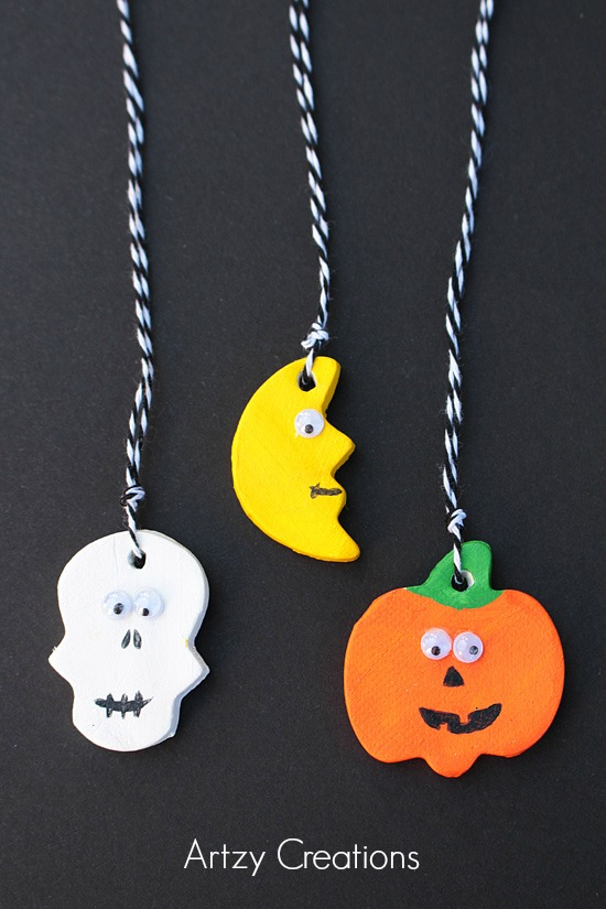 Artzy Creations_Halloween Tags_2a