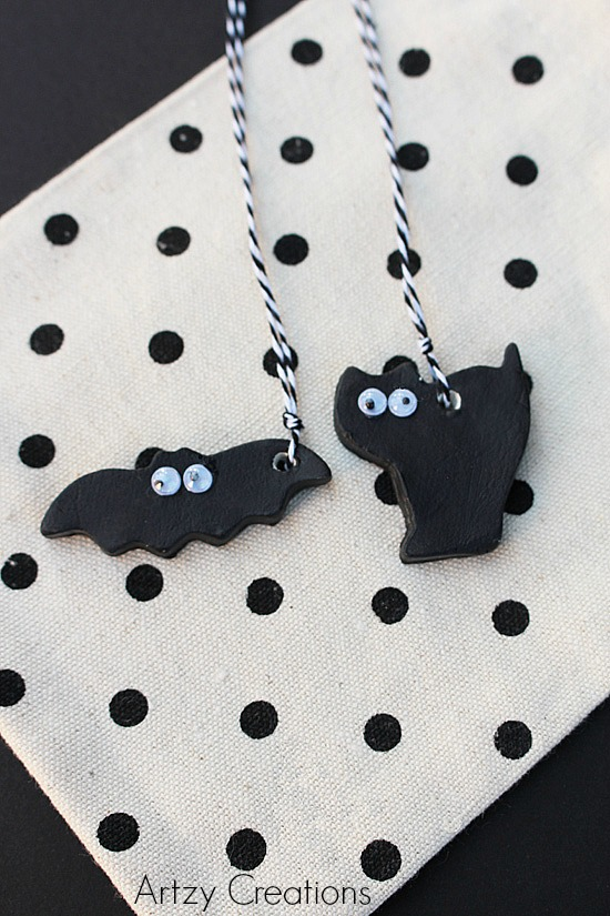Artzy Creations_Halloween Tags_3a