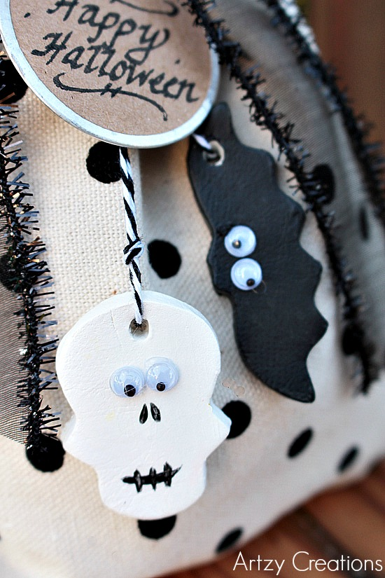 Artzy Creations_Halloween Tags_4a