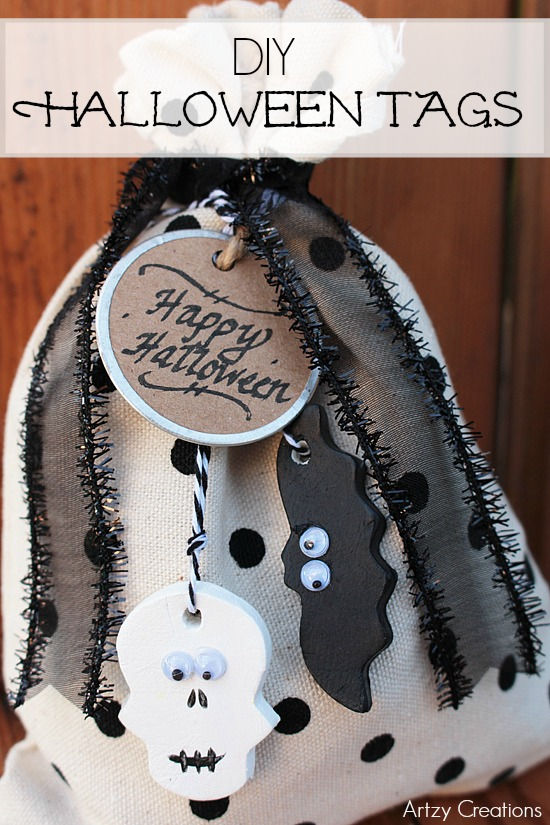 Artzy Creations_Halloween Tags_Main1