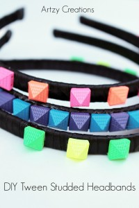 Artzy Creations_Studded Headband Main 6c