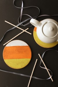 DIY-Candy-Corn-Trivets-from-www.alyssaandcarla.co008-682x1024