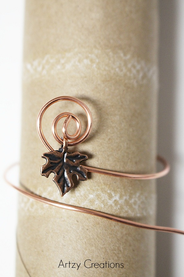 5-Minute-Napkin-Rings-Artzy Creations 1