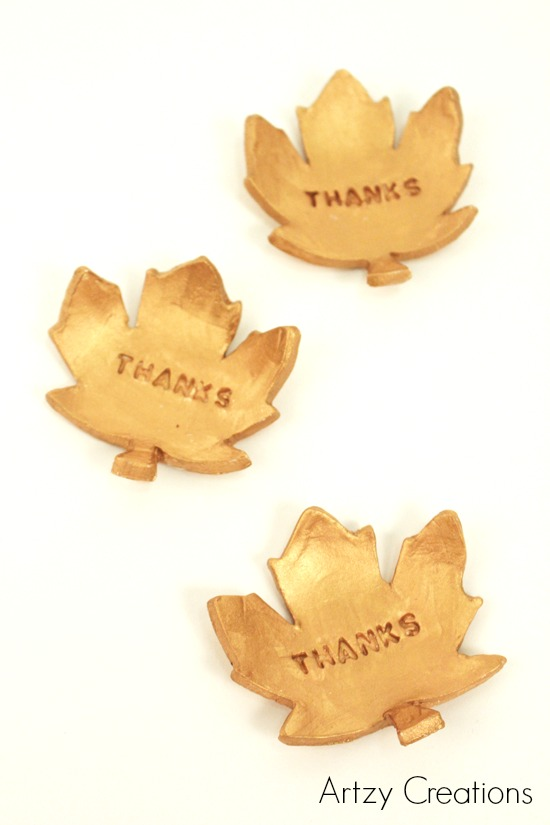 DIY-Thanksgiving-Leaves-Artzy-Creations 8