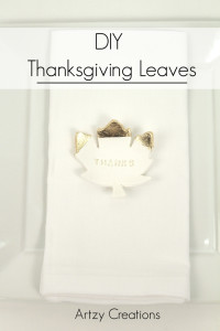 DIY-Thanksgiving-Leaves-Artzy-Creations4