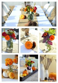 Ecclectic-Momsense-Fall-baby-Shower-500x714