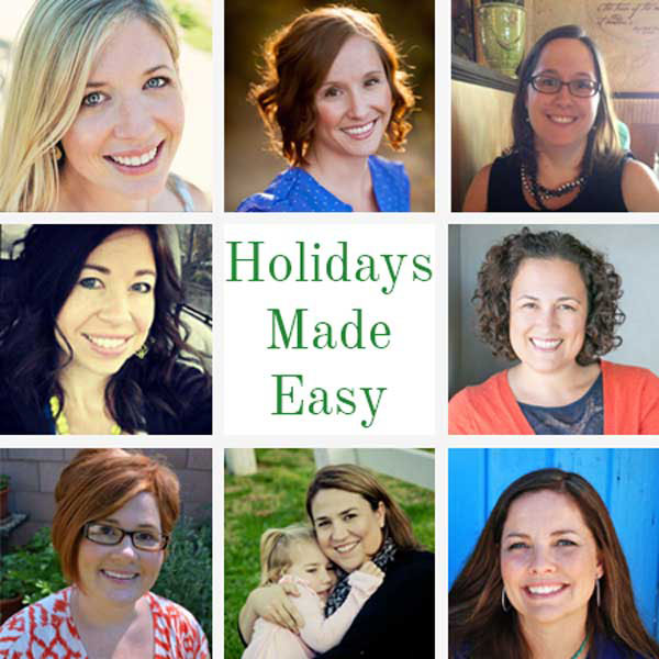 Holiday-Made-Easy-Bloggers (1)