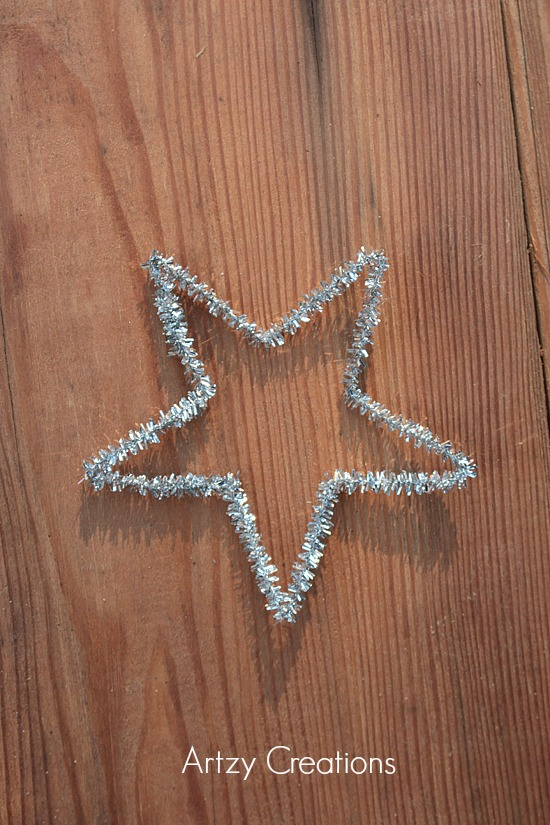 How-To-Make-Borax-Stars-Artzy Creations 1