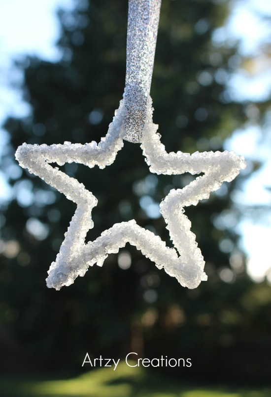 How-To-Make-Borax-Stars-Artzy Creations 3