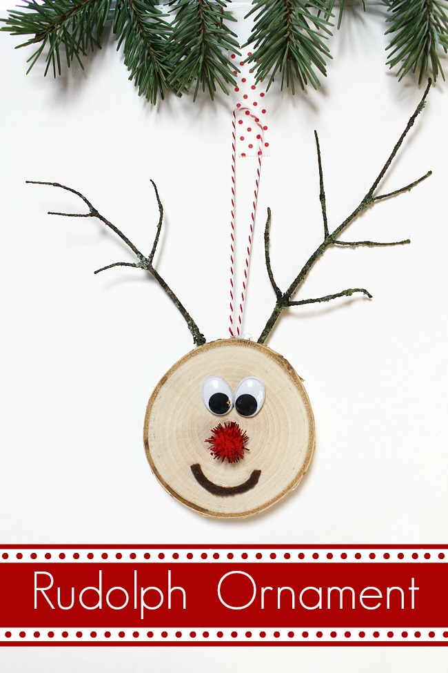 Rudolph-Birch-Ornament-Artzy Creations 7
