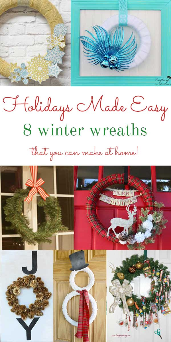 Wreath-Round-Up