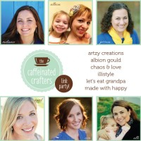 Caffeinated-Crafters-Link-Party3-700x700 (1)