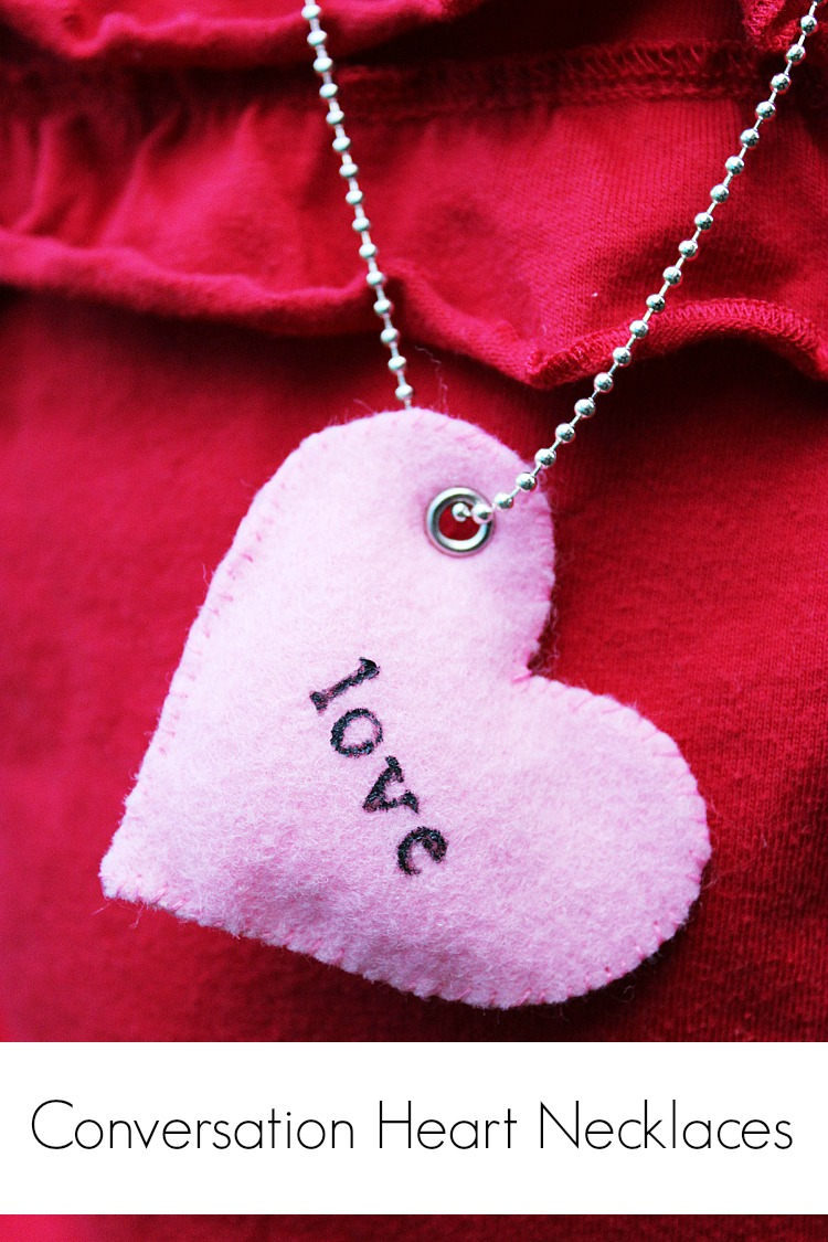 Conversation-Heart-Necklaces-Artzy Creations 7