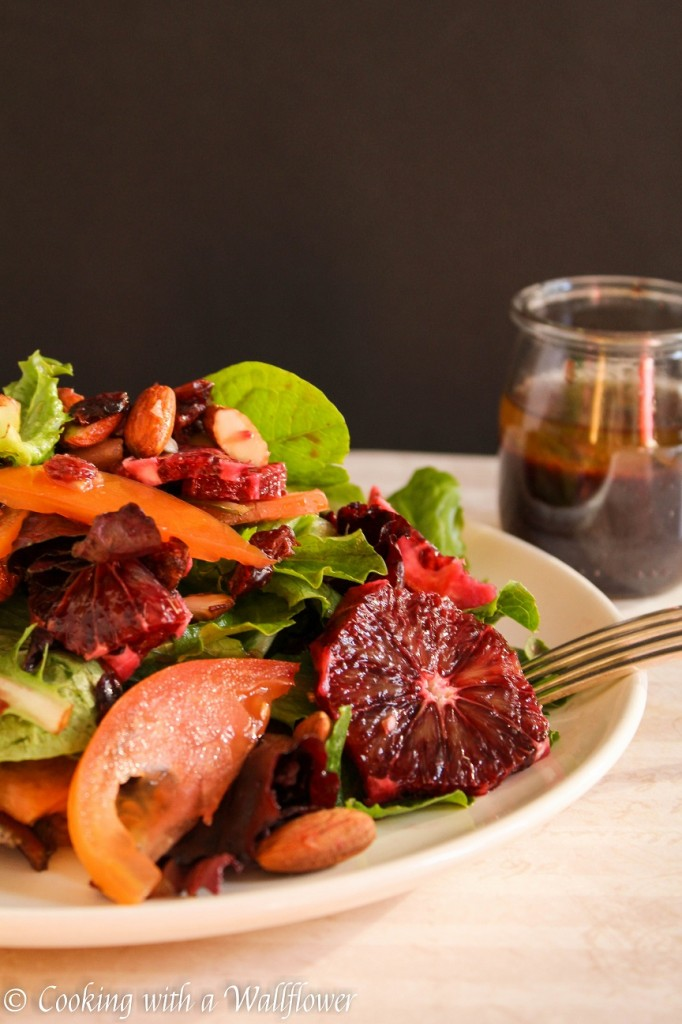 Citrus-Salad-with-Blood-Orange-Balsamic-Vinaigrette-2-682x1024