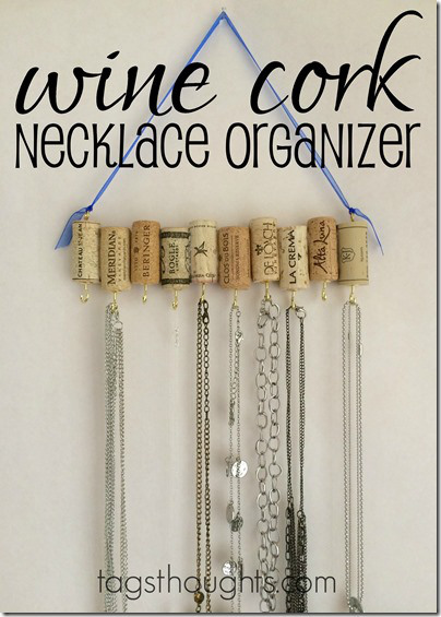 DIY-Upcycle-Wine-Cork-Jewelry-Necklace-Organizer-by-tagsthoughts.com-0_thumb