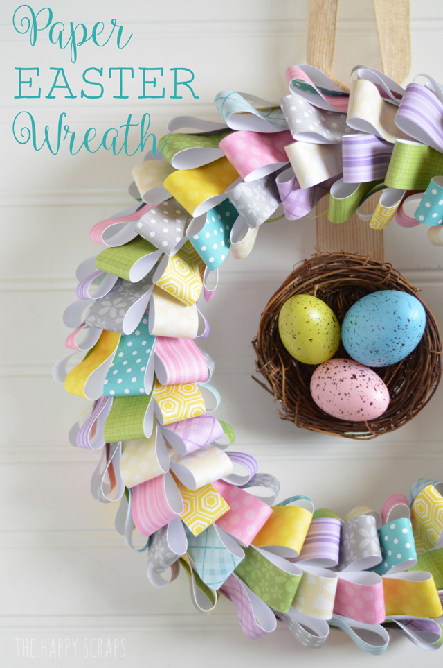 Easter-Wreath (1)