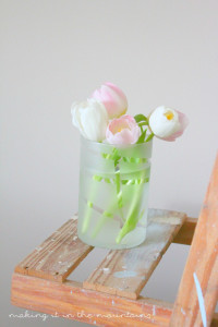 10-Dollar-Store-Vases-making-it-in-the-mountains