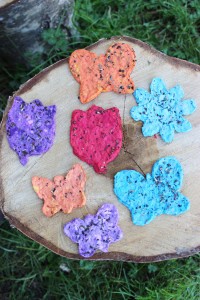Construction-Paper-Seed-Starters-Artzy Creations 10