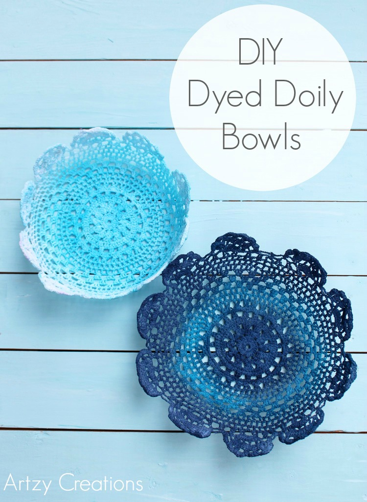 DIY-Dyed-Doiley-Bowls-Artzy-Creations-10