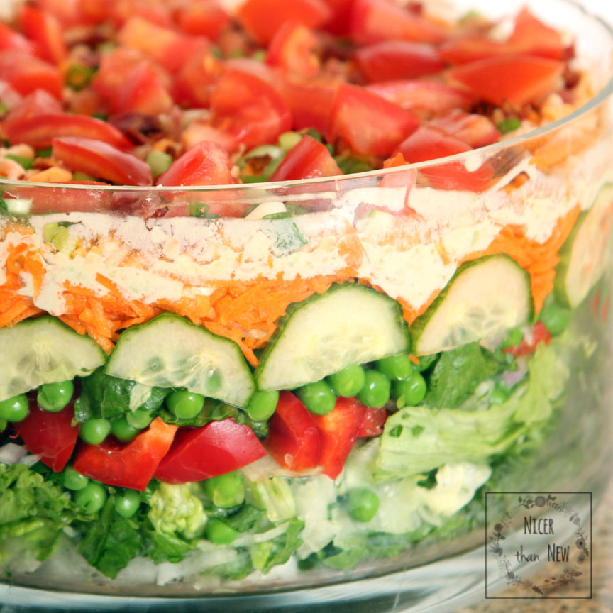 Layered_salad_27