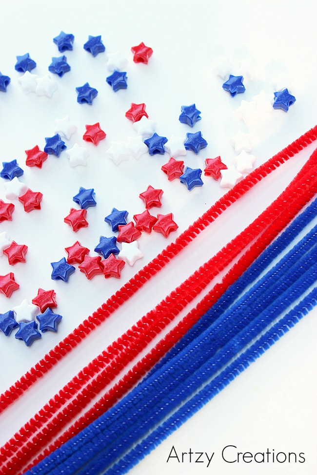 4th-of-July-Bubble-Wands-Artzy Creations