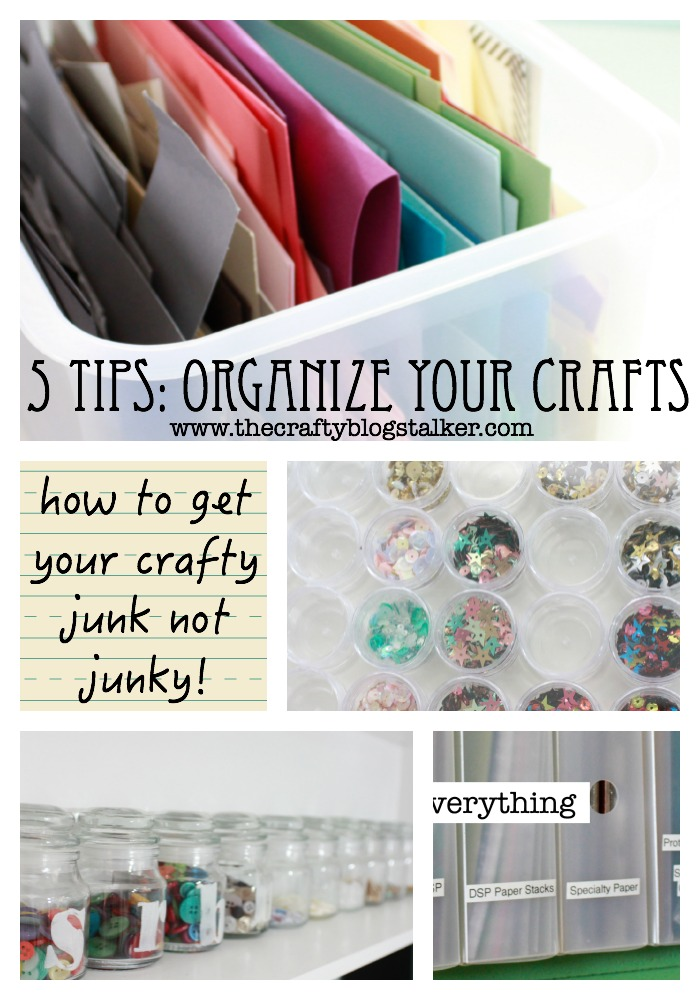 Crafty-Blog-Stalker-Craft-Tips6