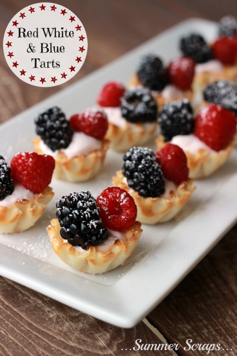 red-white-and-blue-tarts-1