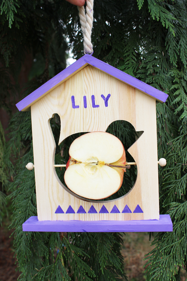 Fruit-Bird-Feeder-We-Made-It-Artzy Creations 5