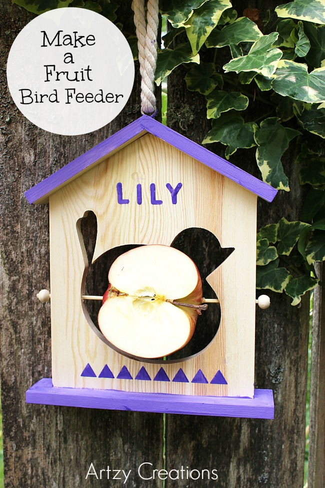 Fruit-Bird-Feeder-We-Made-It-Artzy Creations