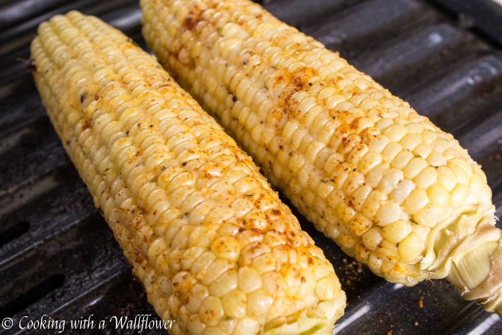 Parmesan-Ranch-Corn-on-the-Cob-4-1024x683