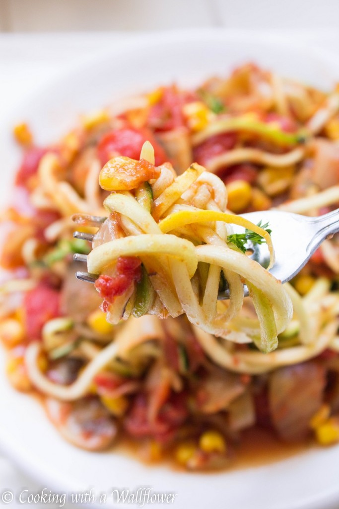 Zucchini-Noodles-with-Tomato-Sauce-2-683x1024