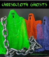 Cheesecloth-Ghosts-878x1024