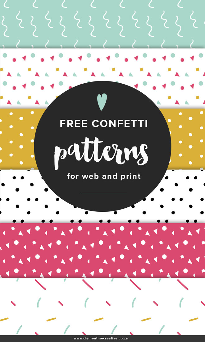 free-confetti-patterns