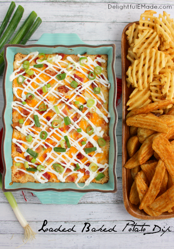 Loaded-Baked-Potato-Dip-DelightfulEMade.com-vert4-wtxt