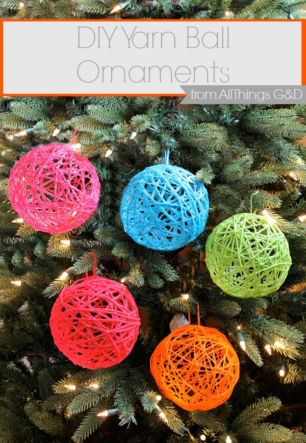 Yarn-Ball-Ornaments