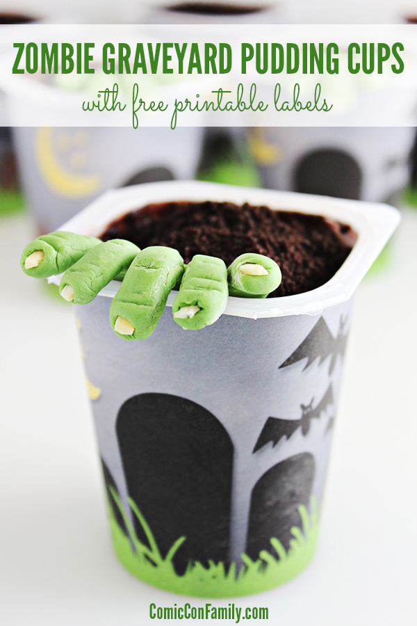 Zombie-Graveyard-Pudding-Cups-with-Free-Printable-Snack-Pack-Label