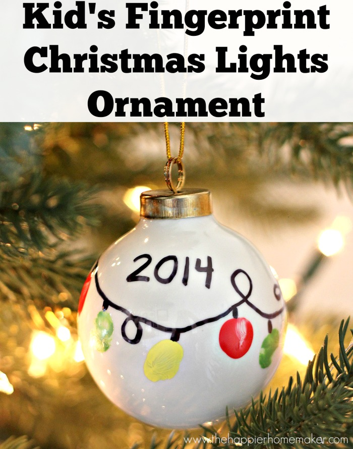 kids-fingerprint-ornament