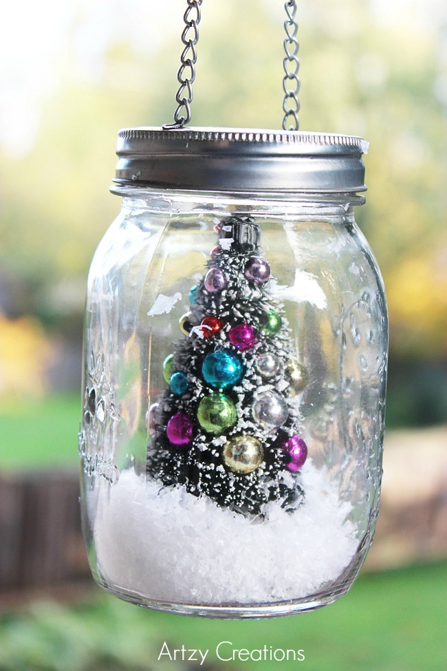 Mason jar archives artzycreations 5 min solutioingenieria Image collections