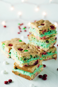 Cake-Mix-Cookie-Bar-Sandwiches-1