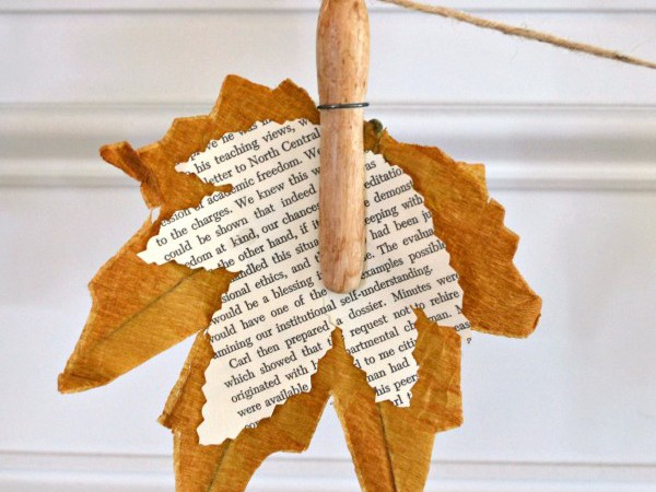 Fall-Leaf-Banner-with-Bookpage-Leaves-thumbnail-Sondra-Lyn-At-Home.com_