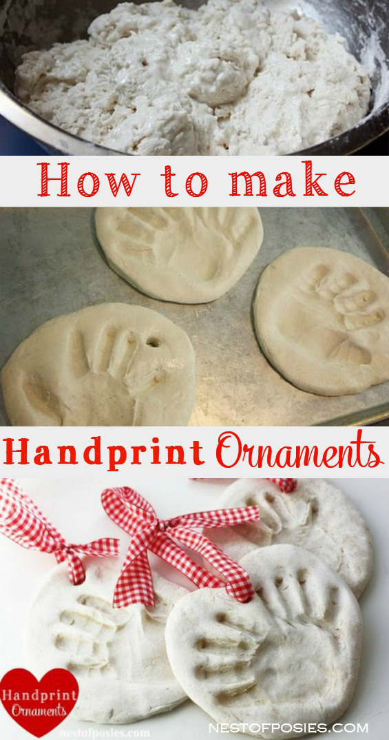 How-to-make-Handprint-Ornaments
