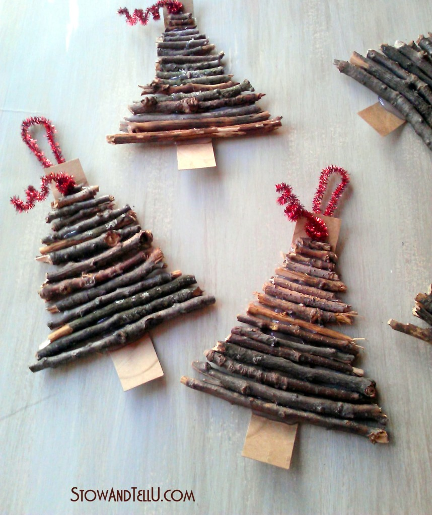 Rustic-twig-and-cardboard-Christmas-tree-ornaments-8-858x1024