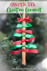 Cinnamon-Stick-Christmas-Ornament-683x1024