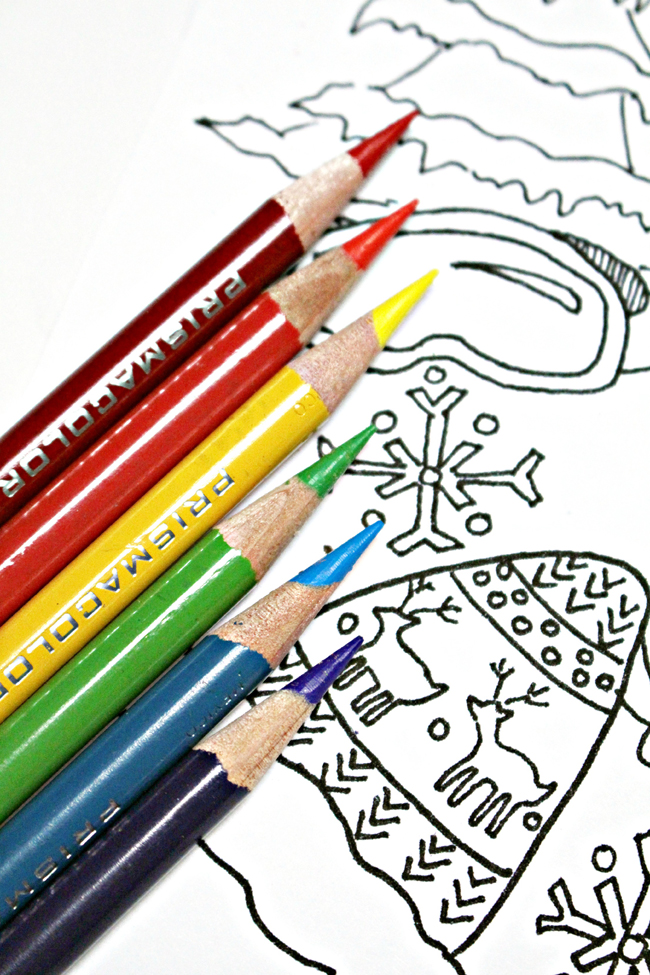 Free-Winter-Coloring-Page-Artzy Creations 6