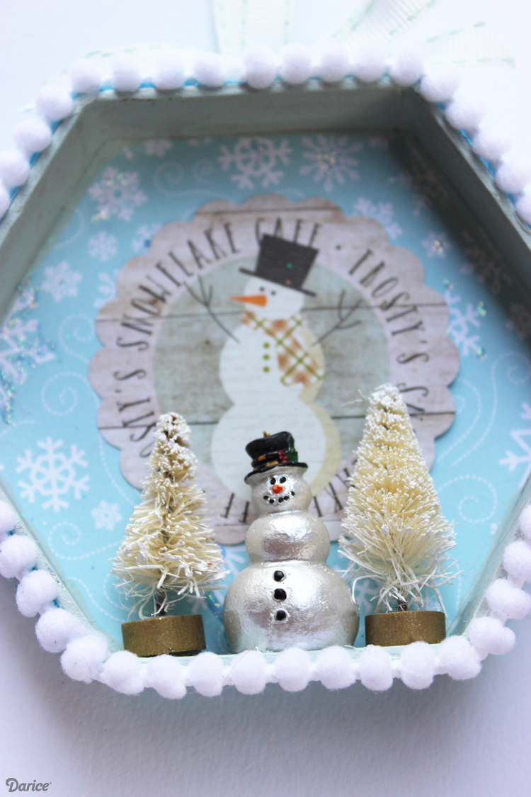 Snowman-Shadow-Ornament-Artzy-Creations-3a-1