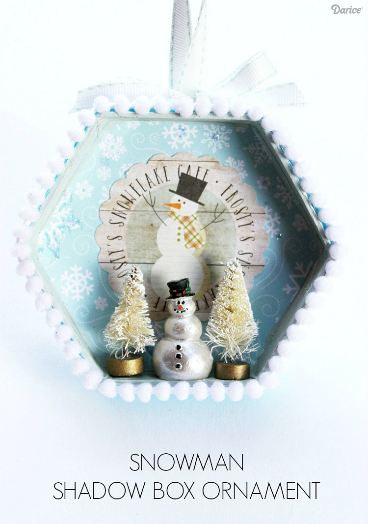 Snowman-Shadow-Ornament-Artzy-Creations-4a-1